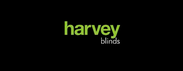 harvey-blinds-client-3.jpg