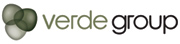 Verde Group Corporate Advisory Team