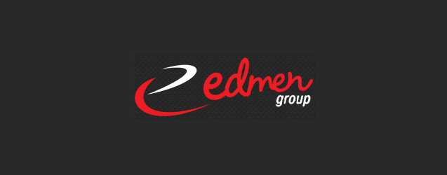 edmen-group-client-4.jpg